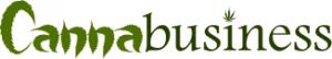 ohio cannabis business listings