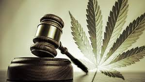 marijuana criminal defense ohio