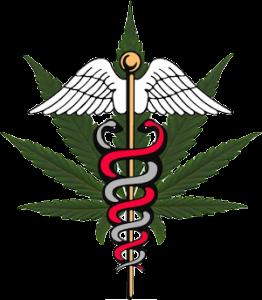 medical medicinal cannabis marijuana ohio cleveland