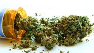 marijuana issue 2 ohio