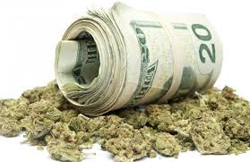 making money with weed in ohio