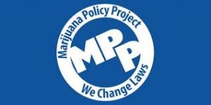 mpp, ohio marijuana medical project